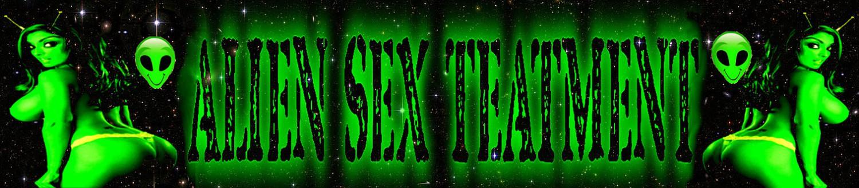Area 51 sex